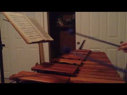 Marimba Archive - Creative Solution