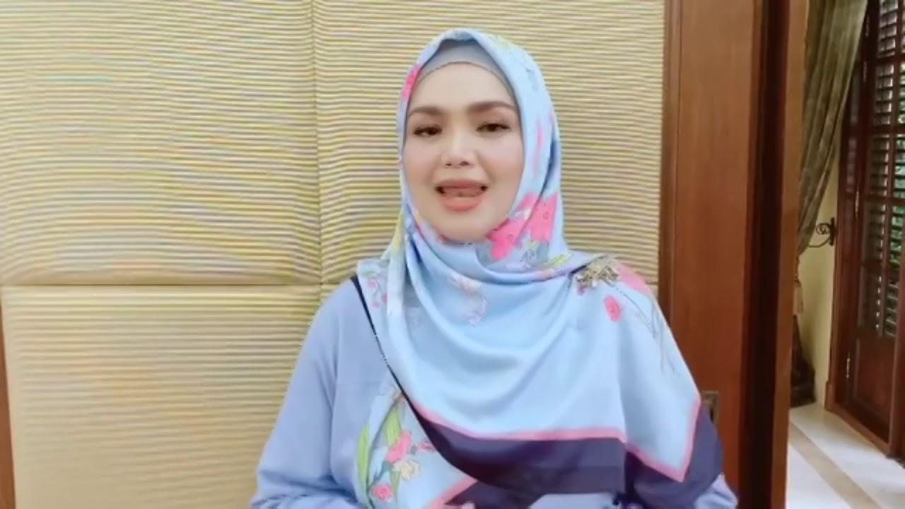 Viral lagu dinyanyikan khas utk Pasukan Harimau Malaya kita