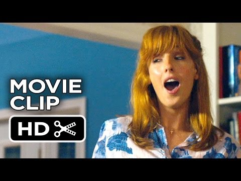 Heaven is for Real Movie   Colton and Todd 2014  Kelly Reilly Movie HD