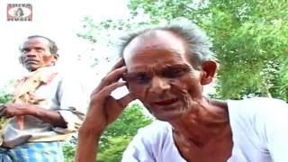 Khortha Song Jharkhandi 2016 - Ek Din Ek Budha | Video Album - O Sajni