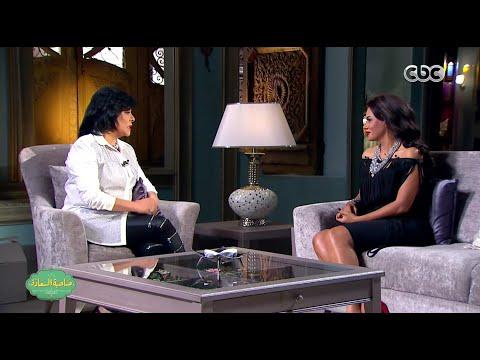 برنامج صاحبة السعادة حلقة رانيا يوسف كاملة HD