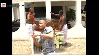 Download Iyiomwan by Amin Man - Edo Music Video MP3 - Matikiri