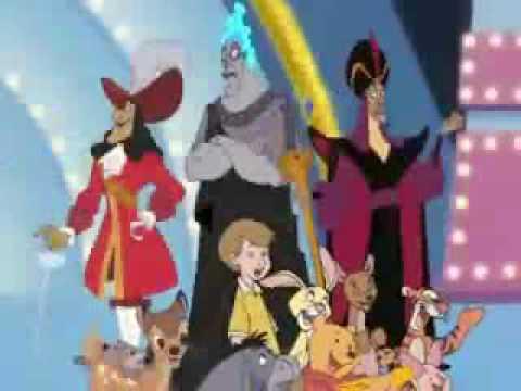 Auguri Di Natale Disney.Auguri Di Natale Disney Wmv