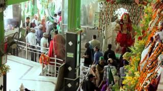 Laalan Wala Rahenda Hai Punjabi Peer Bhajan By Deepak Maan [Full Video Song] I Teri Jai Hove Peera