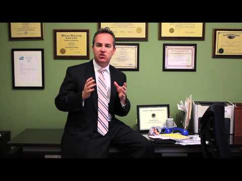 Sarasota Personal Injury Lawyer - Car Accident Attorney in Sarasota FL