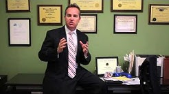 Sarasota Personal Injury Lawyer - Car Accident Attorney in Sarasota FL
