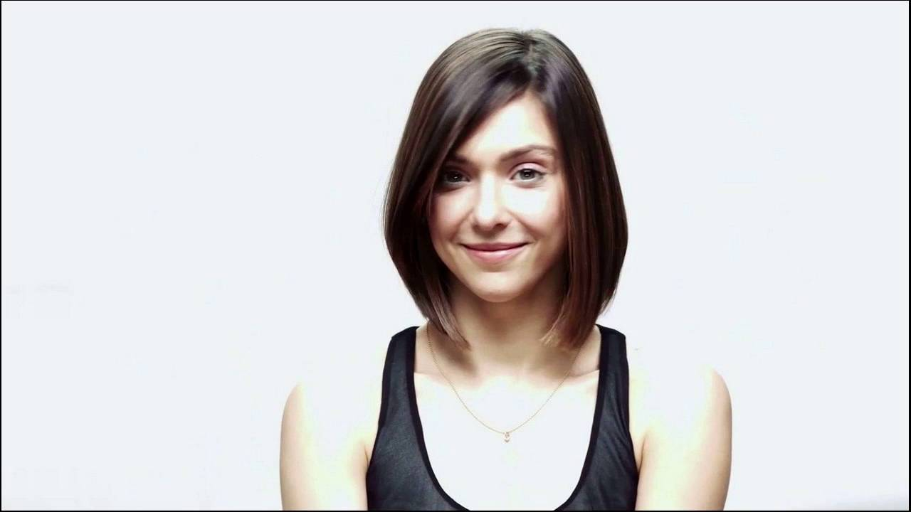 Gentle Hair Color For Thinning Hair Is Best Youtube