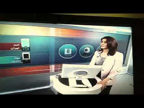 HOW TO WATCH BBC PERSIAN, VOA, GEM MOVIE , CHANNEL ONE TV    ON HOTBIRD 13E