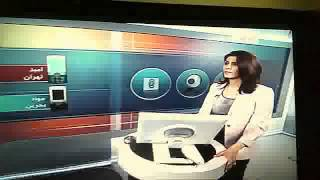 HOW TO WATCH BBC PERSIAN, VOA, GEM MOVIE , CHANNEL ONE TV .. ON HOTBIRD 13E
