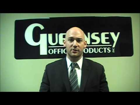 The Guernsey Sales Team talks about LinkedIn Training with Learn2link