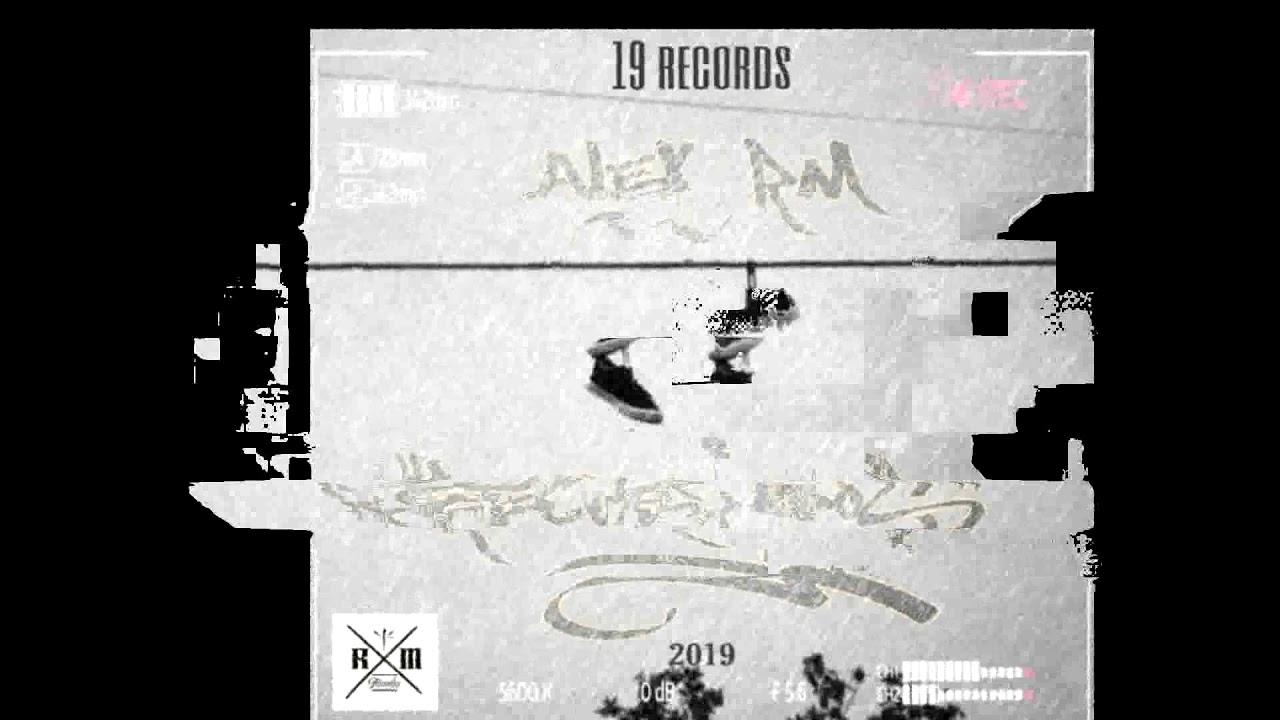 Download Recuerdos🎶💎 - Alex RM👽🎙(RM Family🎹)🔥
