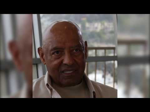 John Canley - The 300th Congressional Medal of Honor Recipient
