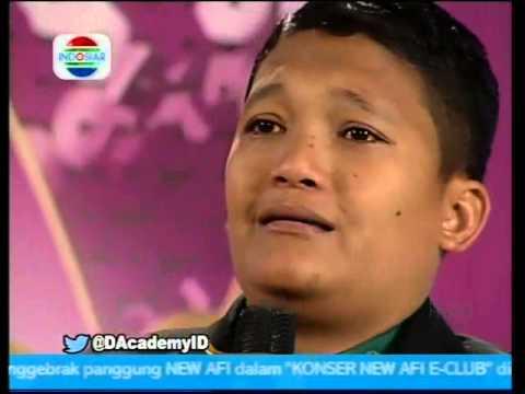 Dacademy Audisi Jakarta-Bogor Part 03