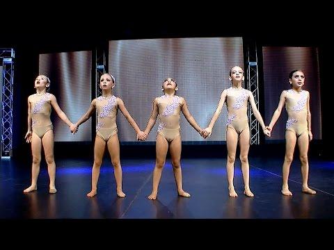 Life - Dolce Dance Studio