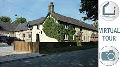 5 bedrooms Semi-Detached - Milton Abbas Dorset DT11