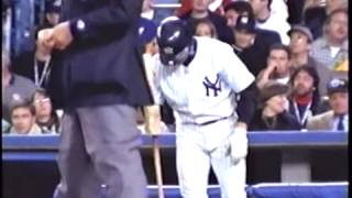 1998 World Series Video