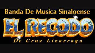 Play La Culebra