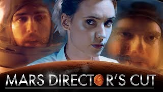 mars director s cut