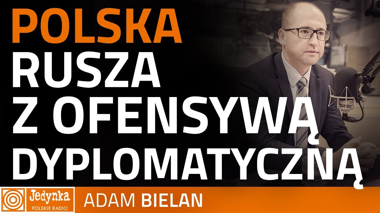Bielan: wkrótce spotkanie Morawieckiego z przewodniczącym KE