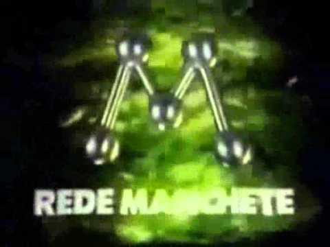 Em Homenagem ás Redes de TV Extintas (Rede Tupi,TV Excelsior e Rede Manchete)