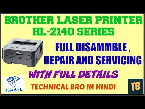 2140 print driver hl for brother