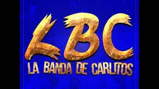 Lindas mujeres, Quieres Bailar, Te quiero mucho - La Banda de Carlitos - en vivo - atenas - 10.10.15