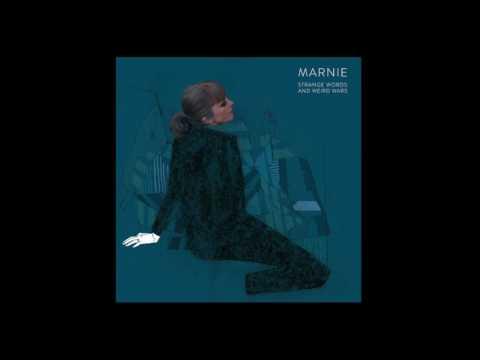 marnie---summer-boys-(official-audio)