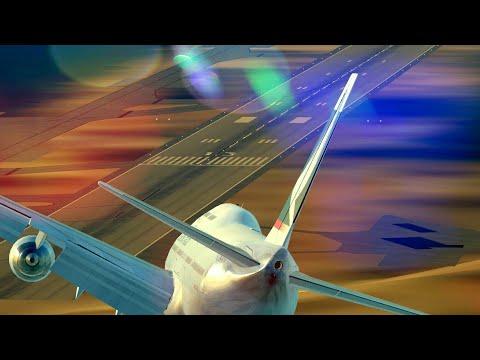 Kai Tak   Infinite Flight Global Film
