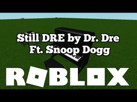 Roblox Beats By Dre