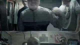 План.Ка (Черный Хлеб, Kiga, Mз-30) - Гвоздь