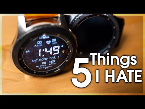 5-things-i-hate-about-my-galaxy-watch