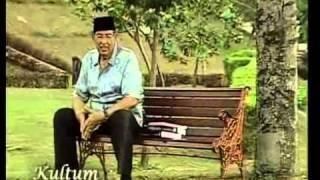 KULTUM QURAYSH SHIHAB EBOOK