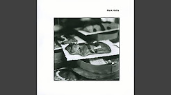 Mark Hollis - Mark Hollis (1998 - Full Album)