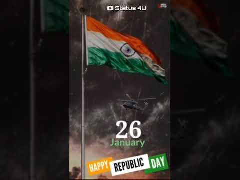 26january-whatsapp-status|republic-day-status-2021|26-january-ka-status|desh-bhakti-whatsapp-status