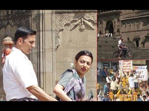 padman online movie watch filmywap