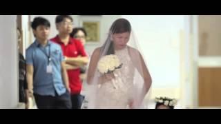 Video Video Pernikahan Romantis yang Berakhir Tragis download MP3, 3GP, MP4, WEBM, AVI, FLV November 2017