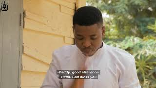 Download Ayo Ajewole Woli Agba Comedy - BEFORE 12 PM - WOLI AGBA