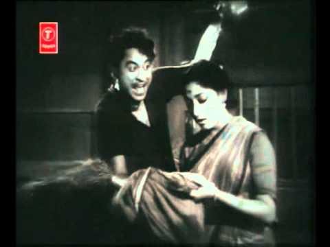 Maan Jawo Ji Chhodo Ye   Jaal Saaz  1959