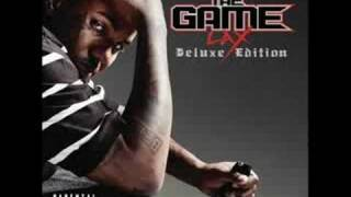 Camera Phone - The Game ft. Ne-Yo Official Version (Lyrics Included)