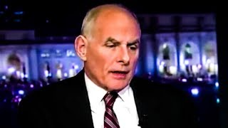 2018-01-19-05-00.General-Kelly-ADMITS-That-Trump-Is-A-Total-Dumbass
