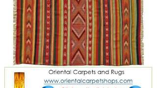 El Paso Oriental Rugs Carpets Trader