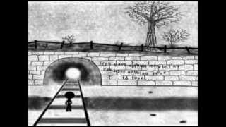 Opeth - Hope Leaves (lyrics)