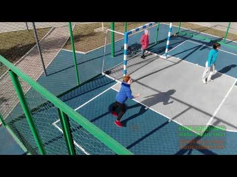 видео: сборная Петра Ломако 14