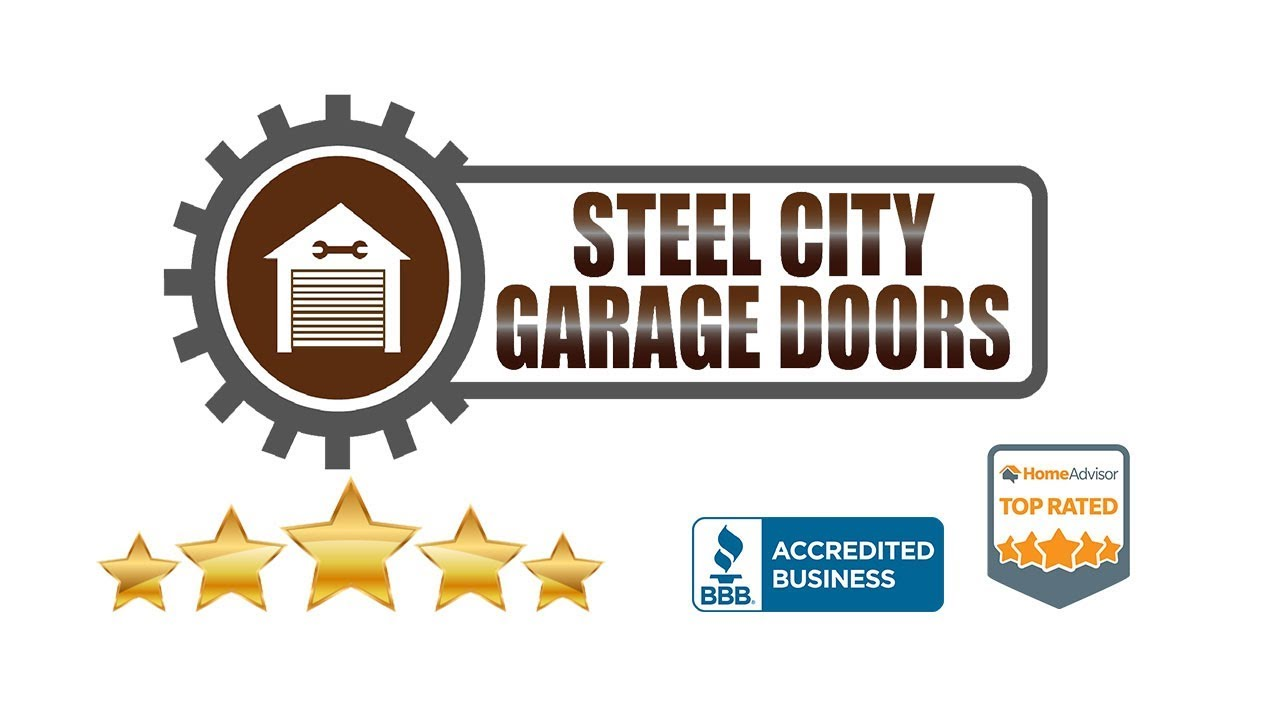 Garage Door Spring Repair Wexford Pa 412 504 7100 Garage Cable