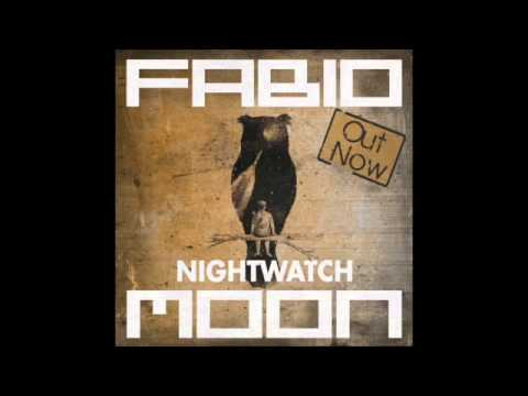 Official - Fabio & Moon - Ragga Jungle