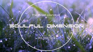 Video Only Soulful House Mix 44 download MP3, 3GP, MP4, WEBM, AVI, FLV Oktober 2018