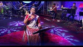 Neka Uyan - Pradeepa Dharmadasa @ Derana Singhagiri Studio ( 24-11-2017 ) Thumbnail