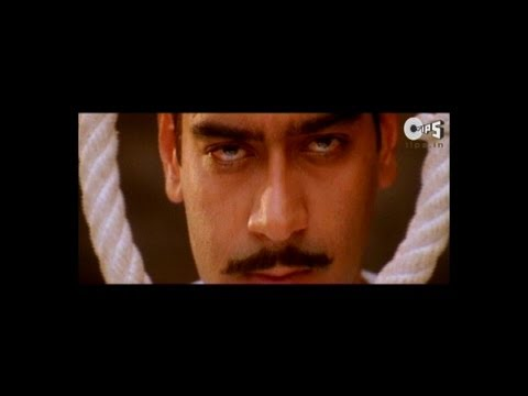The Legend of Bhagat Singh is listed (or ranked) 8 on the list The Best Ajay Devgan Movies