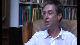 RIB-I-070606, Rechtsfilosofie / rechtssociologie: Legitimiteit en legaliteit