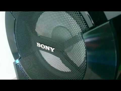 Sony Shake X3D - Hungria Quebra Cabeça